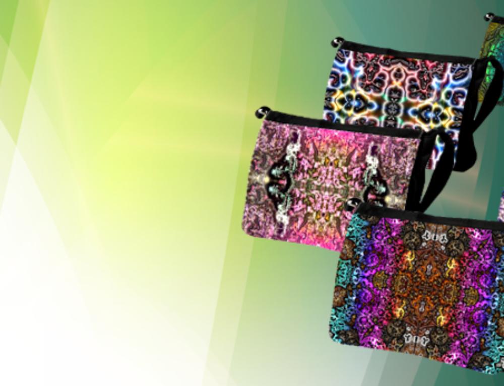Taschen online kaufen – Umhängetaschen und Freizeittaschen im E-Shop