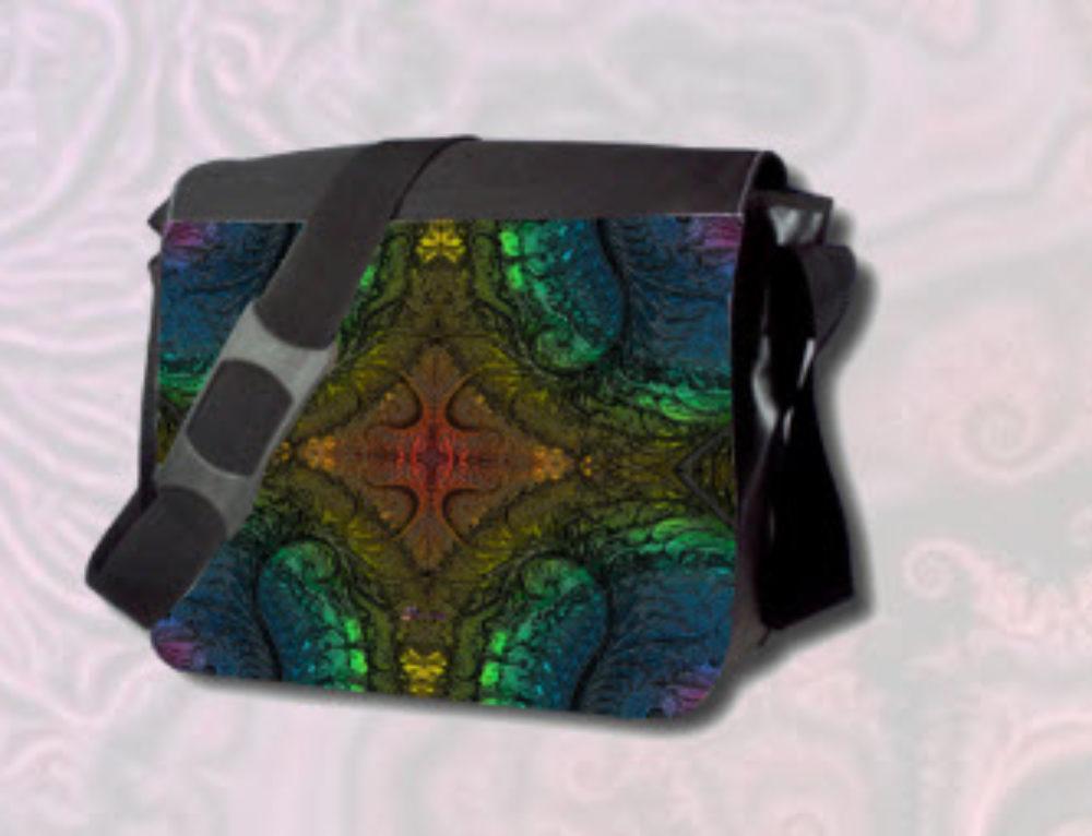 Taschen Modelle 2013 – knallige Farben dominieren die Taschenmode